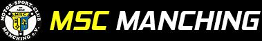 MSC Manching